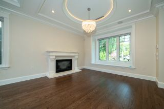 Photo 2: 4214 W 14TH AVENUE in Vancouver: Point Grey House for sale (Vancouver West)  : MLS®# R2506152