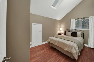 Photo 13: 23376 DOGWOOD AVENUE in Maple Ridge: East Central House for sale : MLS®# R2443613