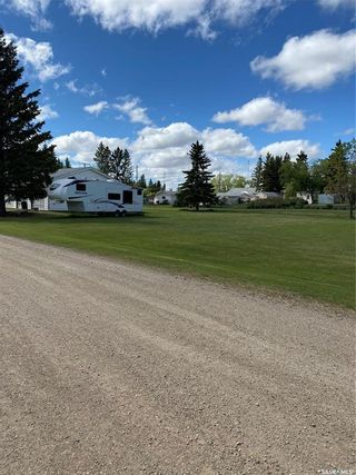 Photo 7: 106 4th Avenue in Lintlaw: Residential for sale : MLS®# SK812863