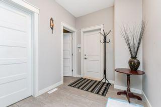 Photo 22: 12831 202 Street in Edmonton: Zone 59 House for sale : MLS®# E4238890
