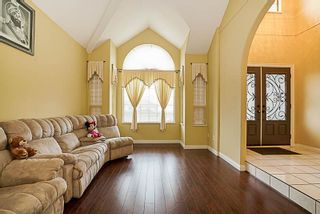 Photo 4: 31275 COGHLAN Place in Abbotsford: Abbotsford West House for sale : MLS®# R2224082