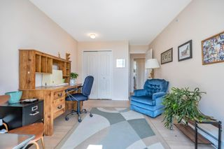 """Photo 15: 1005 719 PRINCESS Street in New Westminster: Uptown NW Condo for sale in """"Stirling Place"""" : MLS®# R2603482"""