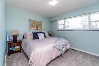 Photo 15: 966 CARNEY Street in Prince George: Central House for sale (PG City Central (Zone 72))  : MLS®# R2583676