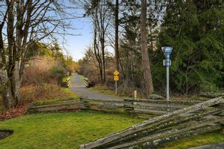 Photo 41: 304 2220 Sooke Rd in : Co Hatley Park Condo for sale (Colwood)  : MLS®# 883959