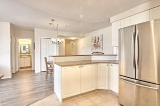 Photo 10: 805 683 10 Street SW in Calgary: Downtown West End Apartment for sale : MLS®# A1126265