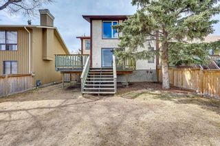 Photo 27: 1260 RANCHVIEW Road NW in Calgary: Ranchlands Detached for sale : MLS®# C4239414