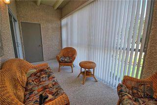 Photo 14: 120 500 Cathcart Street in Winnipeg: Charleswood Condominium for sale (1G)  : MLS®# 1820247