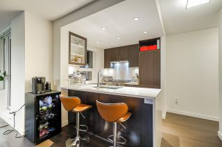 Photo 5: 513 5470 ORMIDALE Street in Vancouver: Collingwood VE Condo for sale (Vancouver East)  : MLS®# R2541804