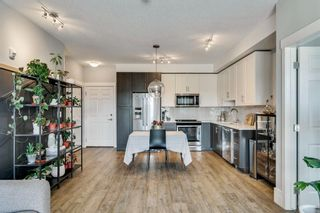 Photo 12: 7404 151 Legacy Main Street SE in Calgary: Legacy Apartment for sale : MLS®# A1143359