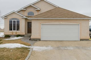Photo 3: 160 Elm Drive in Oakbank: Single Family Detached for sale : MLS®# 1505471