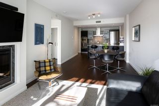 Photo 16: 305 708 Burdett Ave in : Vi Downtown Condo for sale (Victoria)  : MLS®# 866602
