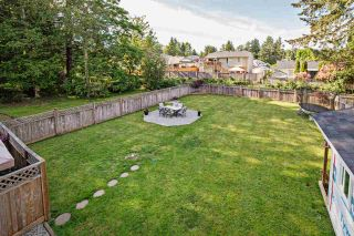 Photo 20: 32929 12TH Avenue in Mission: Mission BC House for sale : MLS®# R2272866