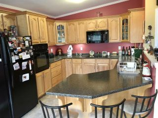 Photo 5: 868 Centredale Road in Millstream: 108-Rural Pictou County Residential for sale (Northern Region)  : MLS®# 202008976