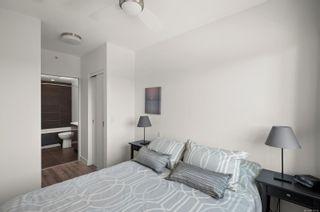 Photo 8: 706 838 Broughton St in : Vi Downtown Condo for sale (Victoria)  : MLS®# 850134