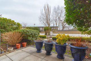 Photo 26: 105 103 E Gorge Rd in : Vi Burnside Condo for sale (Victoria)  : MLS®# 869015