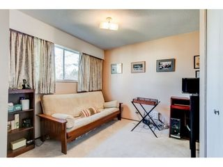 Photo 25: 15387 20A Avenue in Surrey: King George Corridor House for sale (South Surrey White Rock)  : MLS®# R2557247
