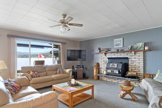 Photo 16: 2 6868 Squilax-Anglemont Road: MAGNA BAY House for sale (NORTH SHUSWAP)  : MLS®# 10240892