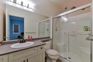 Photo 16: 205 Ravensden Drive in Winnipeg: River Park South Residential for sale (2F)  : MLS®# 202112021