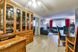 """Photo 5: 201 15991 THRIFT Avenue: White Rock Condo for sale in """"THE ARCADIAN"""" (South Surrey White Rock)  : MLS®# R2229852"""