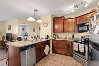 Photo 5: 3105 901 16 Street: Cold Lake Condo for sale : MLS®# E4246620