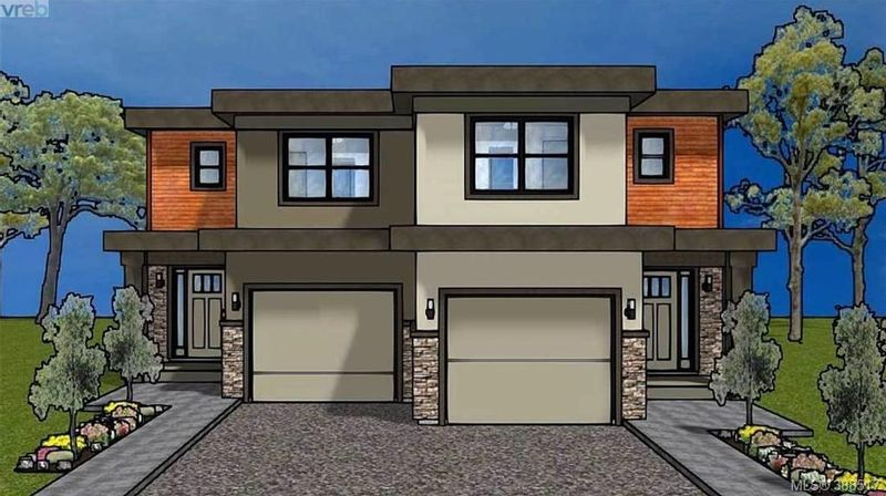 FEATURED LISTING: A - 832 Old Esquimalt Rd VICTORIA