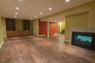 Photo 45: 26 cranleigh Manor SE in Calgary: Cranston Detached for sale : MLS®# A1083128