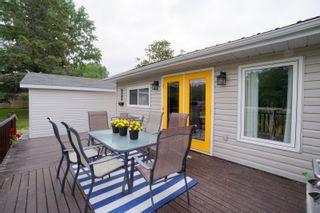 Photo 23: 304 Caledonia Street in Portage la Prairie: House for sale : MLS®# 202116624