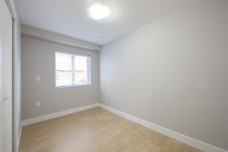 Photo 15: 5218 GLADSTONE Street in Vancouver: Victoria VE 1/2 Duplex for sale (Vancouver East)  : MLS®# R2322175