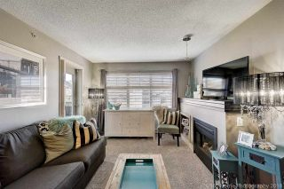 """Photo 7: 410 6500 194 Street in Surrey: Cloverdale BC Condo for sale in """"Sunset Grove"""" (Cloverdale)  : MLS®# R2331688"""