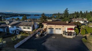 Photo 46: 1785 Argyle Ave in : Na Departure Bay House for sale (Nanaimo)  : MLS®# 878789