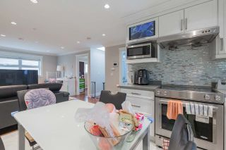 Photo 12: 2353 E 41ST Avenue in Vancouver: Collingwood VE House for sale (Vancouver East)  : MLS®# R2558105