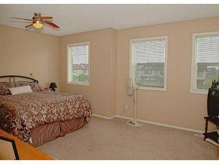 Photo 9: 73 CIMARRON Trail: Okotoks Residential Detached Single Family for sale : MLS®# C3619723