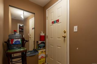 Photo 5: 203 262 Birch St in : CR Campbell River Central Condo for sale (Campbell River)  : MLS®# 870049