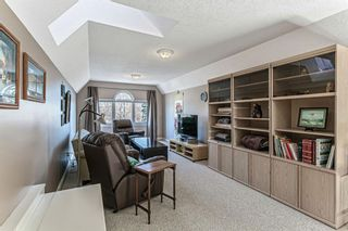 Photo 30: 2212 9 Avenue SE in Calgary: Inglewood Semi Detached for sale : MLS®# A1097804