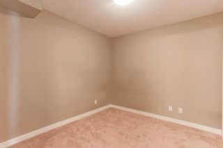 Photo 12: 3104 625 Glenbow Drive: Cochrane Apartment for sale : MLS®# A1124973