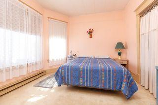 Photo 6: 880 Colville Rd in : Es Old Esquimalt House for sale (Esquimalt)  : MLS®# 851058
