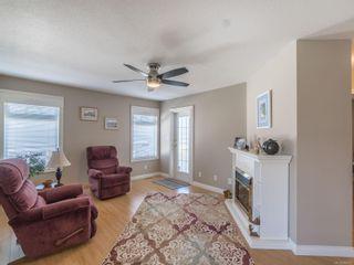Photo 18: 6306 Corfu Dr in : Na North Nanaimo House for sale (Nanaimo)  : MLS®# 869473