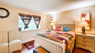 Photo 31: 1545 EAGLE MOUNTAIN Drive in Coquitlam: Westwood Plateau House for sale : MLS®# R2558805