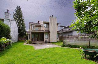 Photo 18: 21591 CHERRINGTON Avenue in Maple Ridge: West Central House for sale : MLS®# R2168742