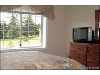 Photo 4:  in SOOKE: Sk Broomhill House for sale (Sooke)  : MLS®# 435147