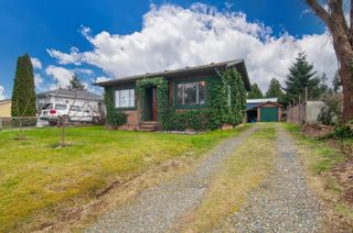 Photo 16: 1971 16th Ave in : CR Campbell River North House for sale (Campbell River)  : MLS®# 869809