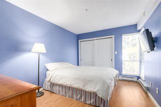 "Photo 4: 313 2401 HAWTHORNE Avenue in Port Coquitlam: Central Pt Coquitlam Condo for sale in ""STONEBROOK"" : MLS®# R2200446"