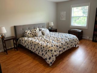 Photo 16: 55 Dillon Crescent in Halifax: 5-Fairmount, Clayton Park, Rockingham Residential for sale (Halifax-Dartmouth)  : MLS®# 202116580