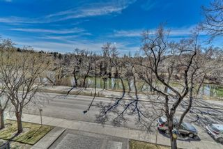 Photo 22: 303 228 26 Avenue SW in Calgary: Mission Apartment for sale : MLS®# A1096803