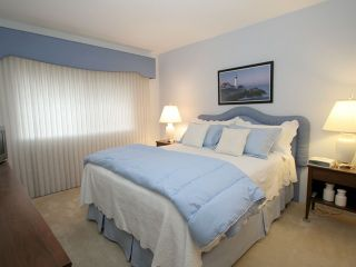 Photo 6: 2052 LEGGATT Place in Port Coquitlam: Citadel PQ House for sale : MLS®# V974600