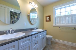 Photo 16: 44 LAUREL Street in Kingston: 404-Kings County Residential for sale (Annapolis Valley)  : MLS®# 201804511
