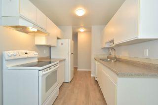 Photo 11: 203 10504 77 Avenue in Edmonton: Zone 15 Condo for sale : MLS®# E4229459