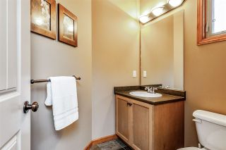 Photo 24: 60 24185 106B AVENUE in Maple Ridge: Albion Townhouse for sale : MLS®# R2516435