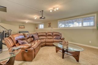 Photo 39: 216 ASPENMERE Close: Chestermere Detached for sale : MLS®# A1061512