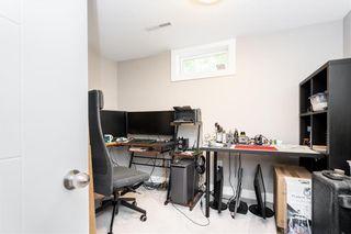 Photo 19: 50 Ericsson Bay in Winnipeg: Residential for sale (5G)  : MLS®# 202016667